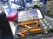 IN-LINE Diagnostic Tool/Equipment SPARK CHECKER KIT